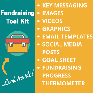 DIY-peer-to-peer-fundraising-ideas