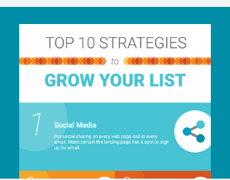 Check out Salsa's top 10 list growth strategies.