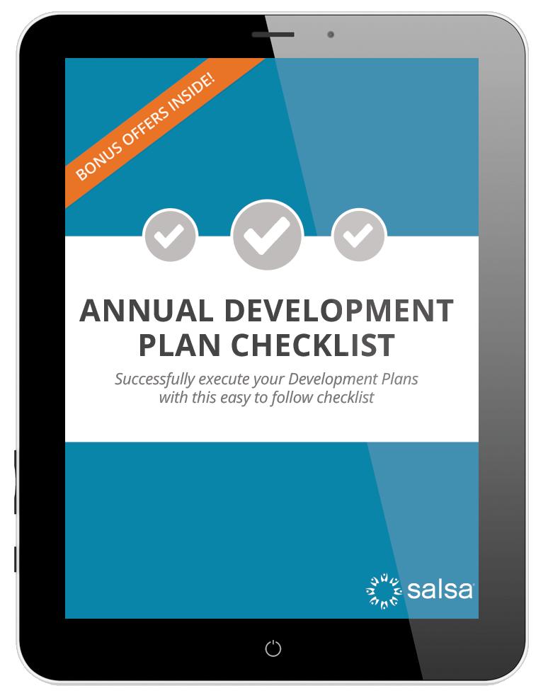Annual-Dev-Checklist-cover.png