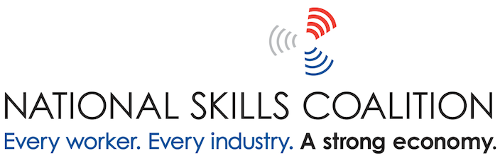 National Skills Coalition.png
