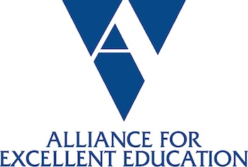 Alliance for Education Logo.jpg