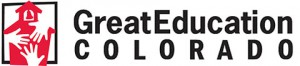 Great Edu Colorado Logo.jpg