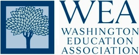 Washington Edu Association Logo.jpg