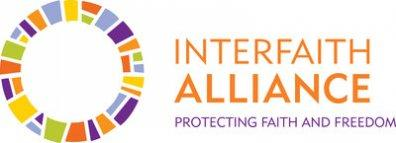 The_Interfaith_Alliance_logo_2007-02.png