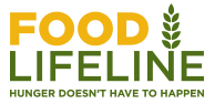 food-lifeline-logo.png
