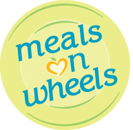 meals-on-wheels-logo_2.png