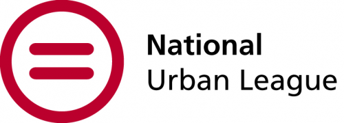National Urban League Logo.png
