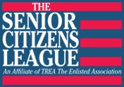 Senior Cit League Logo.jpg