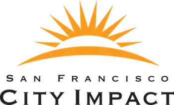 SF City Impact.png