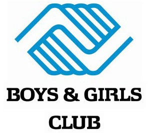 boys-and-girls-club-logo.jpg