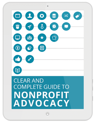 Clear & Complete Guide to Nonprofit Advocacy.png