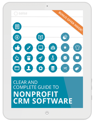 Clear & Complete Guide to Nonprofit CRM Software.png