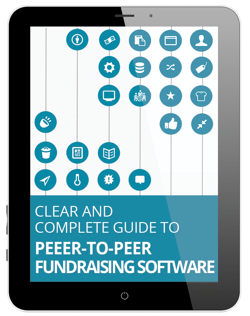 Clear & Complete Guide to P2P Fundraising Software.png