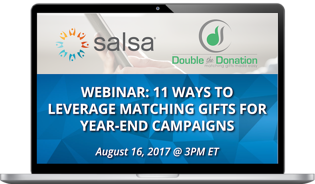 Double the Donation Webinar 2017.png