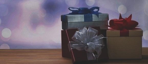 Matching Gifts-682268-edited-785650-edited.jpg