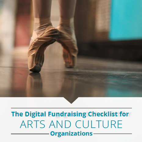 Arts Culture Cover Image.png
