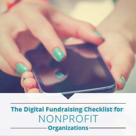 Digital Fundraising Checklist Cover Image.png