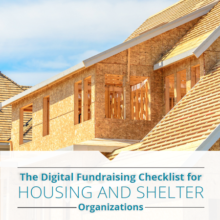 Housing Shelter Cover Image.png
