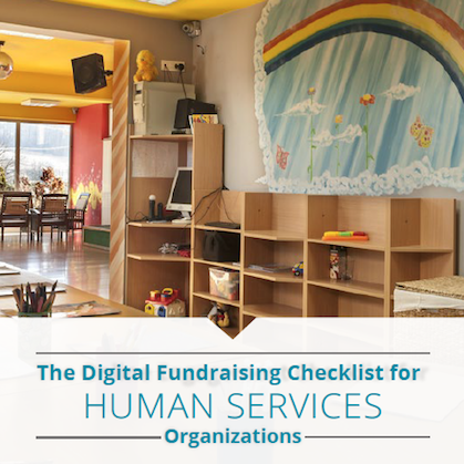 Human Services Cover Image.png