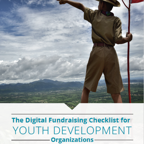 Youth Dev Cover Image.png