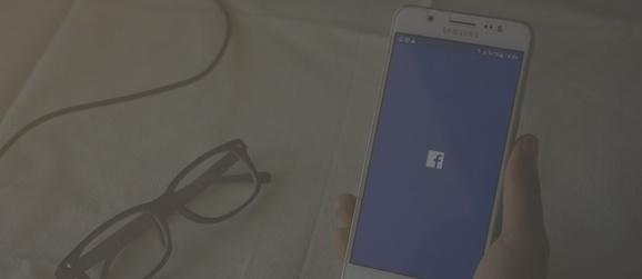 FB Workshop Web.jpg