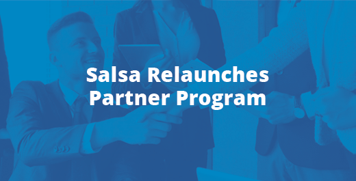 Partner-Press-Release-Relaunch.png
