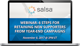 Year End Retention Webinar 2017.png
