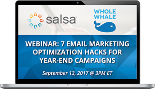 WholeWhale Webinar 2017.png