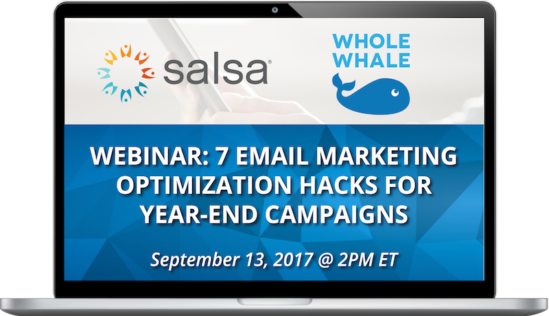 WholeWhale Webinar 2017a.png
