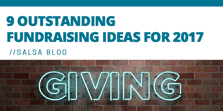 9-Outstanding-Online-Fundraising-Ideas-to-try-in-2017.png