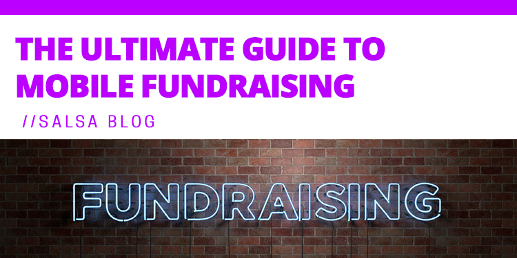 the-ultimate-guide-to-mobile-fundraising