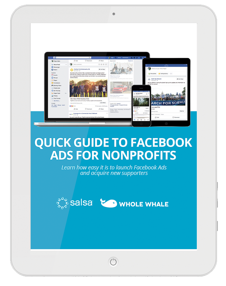 Facebook Ipad User Guide A Good Owner Manual Example