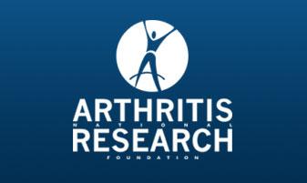 ARF-Logo.jpg