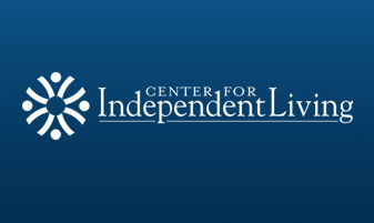 The Center for Independent Living in Central Florida
