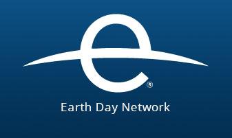 EDN-Logo.jpg
