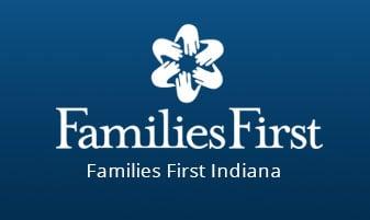 FFI-Logo.jpg