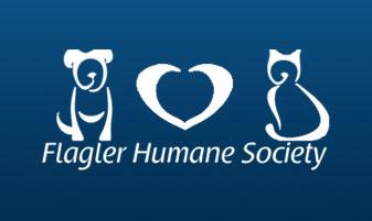 FHS Logo