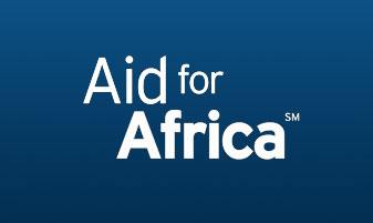 Aid for Africa