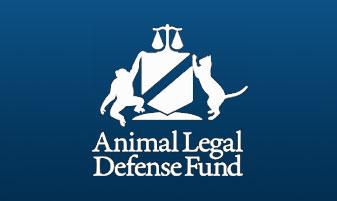 Animal Legal Defense Fund