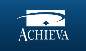 Achieva