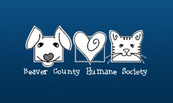 Beaver County Humane Society