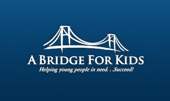 A Bridge for Kids