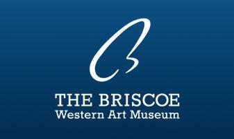 The Briscoe Western Art Museum