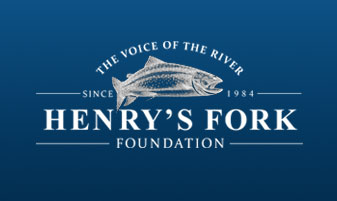 Henry's Fork Foundation