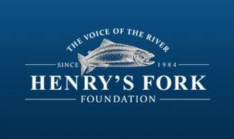 Henry's Fork Foundation