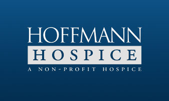 Hoffman Hospice