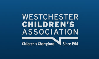 Westchester Children's Association