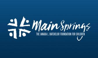 Mainsprings Logo