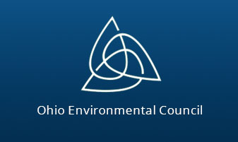 OEC-Logo.jpg