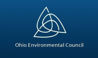 OEC Logo